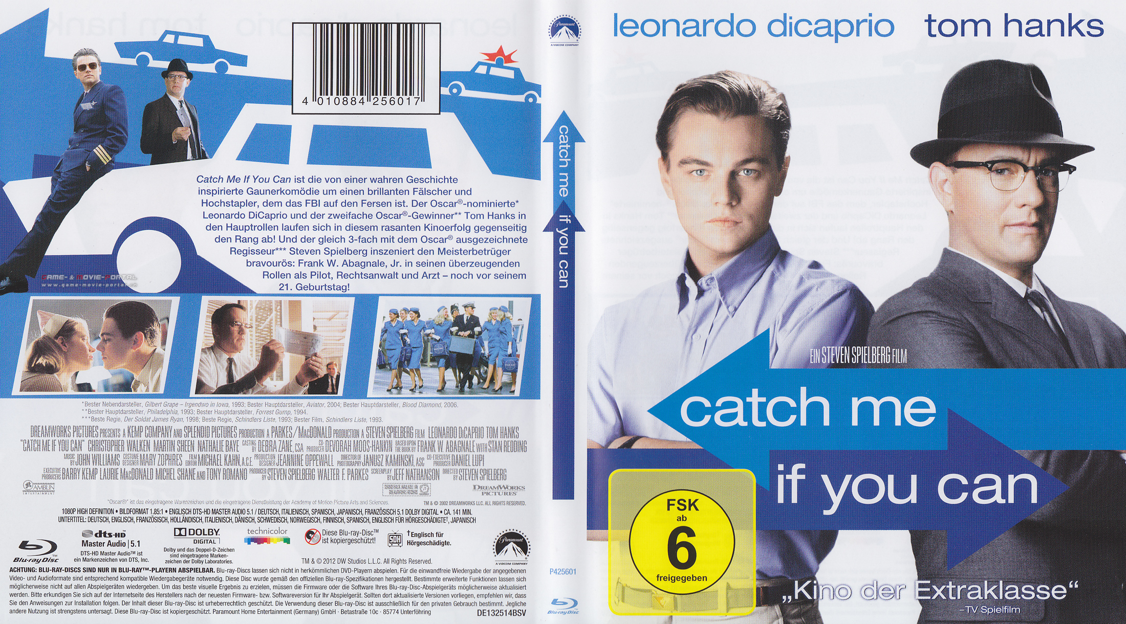 catch us if you can synopsis Summary and reviews of catch me if you can by frank abagnale, plus links to a book excerpt from catch me if you can and author biography of frank w  a place for us.